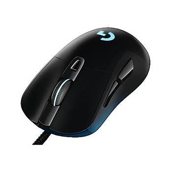 Logitech G403 Prodigy Wired USB Mouse 910-004825