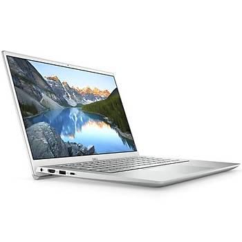 Dell 5401-S65G7F82N i7-1065G7 8GB 256GB 14 DOS
