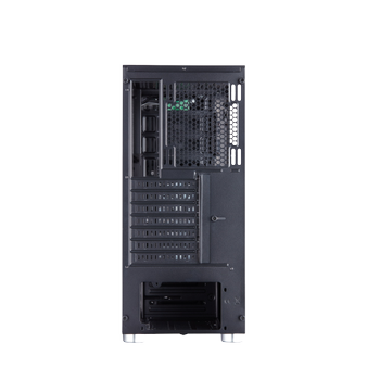 FSP CMT230 USB3.0 PENCERELÝ MIDI ATX KASA(PSU YOK)