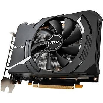 MSI GTX1660 SUPER AERO ITX OC 6GB GDDR6 192Bit