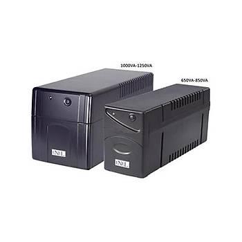 ENEL L1 650VA (1x 7AH) 5-10dk