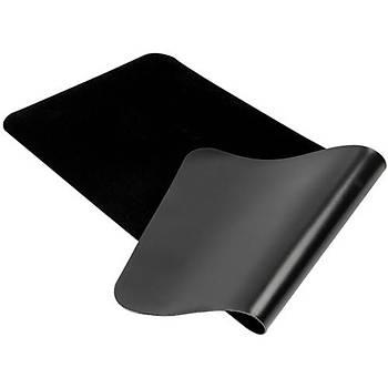 Addison 300271  Mouse Pad
