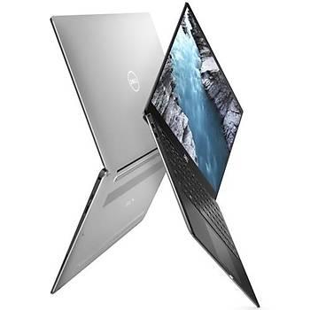 Dell XPS13 7390-UTS510WP165N i7-10510U 16GB 512GB