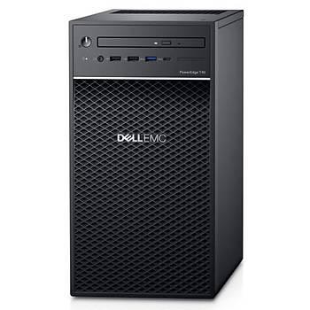 Dell PET40TR1 T40 E-2224G 8GB 1TB 290W