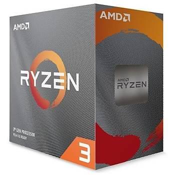 Ry3100/GTX1650Super/2x8GB 3200Mhz/480GB SSD/650W 80+