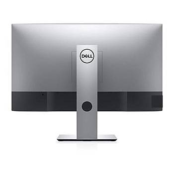 27 DELL U2719DC IPS 8MS HDMI DP PÝVOT USB3.0