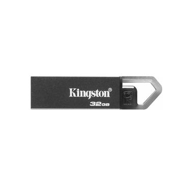 32GB USB3.1 DTMRX/32GB DTMiniRx KINGSTON