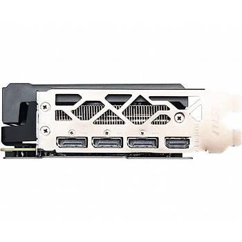 MSI RX5500XT GAMING X 8G GDDR6 128bit
