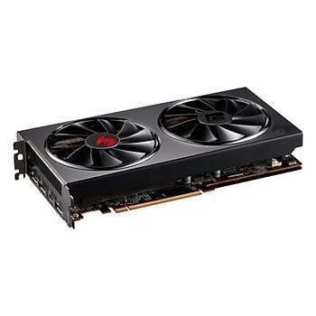 PowerColor Red Dragon RX5700XT 8G 256B GDDR6