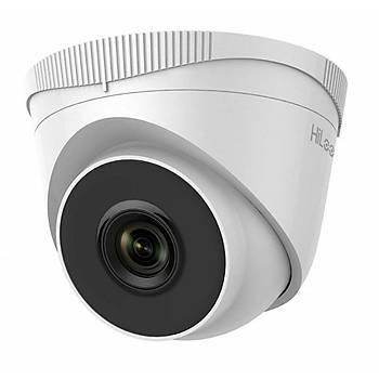 Hilook IPC-T241H-F 4MP SD Card Slot 2.8 mm IP Kamera