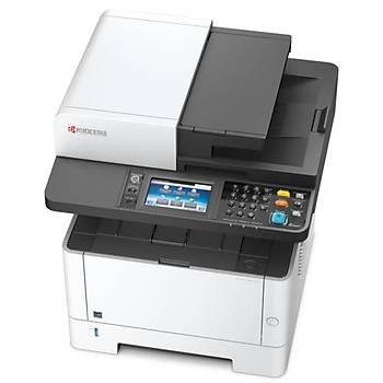 Kyocera M2735DW Network Wi-Fi Fax/Fot/Tar/Yaz A4