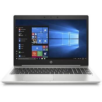 HP 9HP74EA 450 G7 i7-10510U 8GB 256GB 15.6 W10Pro