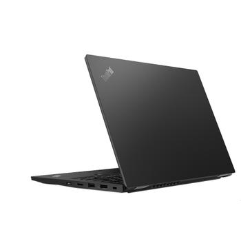 """LENOVO ThinkPad L13 20R3000DTX i7-10510U 8GB 256GB SSD 13.3"""" W10PRO (TPM modülü mevcut)"""