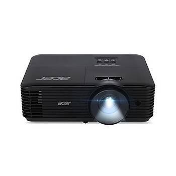 Acer X1126AH DLP 800x600 4000Ans. 20000:1 3D