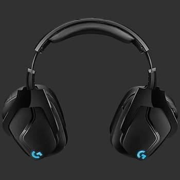 Logitech G935 Gaming Lightsync Headset 981-000744