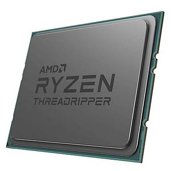AMD Ryzen Threadripper 3970X 3,7GHz Socket TRX4