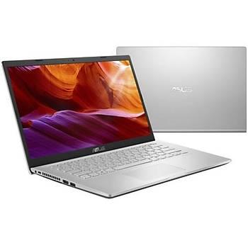 Asus X409JB-EK003 i5-1035G1U 4GB 256GB 14 DOS