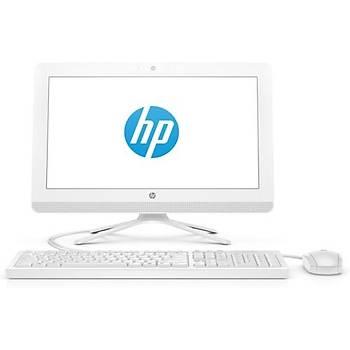 HP 8AW47EA 20-c411nt J4005 4GB 1TB 19.5 DOS