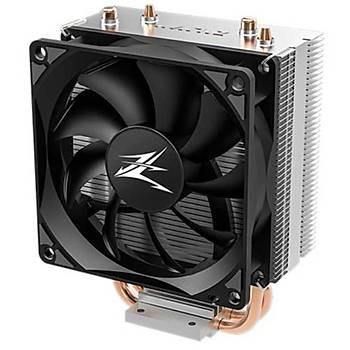 Zalman CNPS4X 92mm CPU Soðutucu