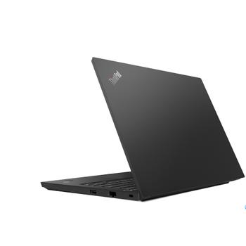 """LENOVO ThinkPad E14 20RA003UTX i5-10210U 16GB 512GB SSD 14"""" W10PRO"""