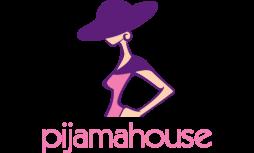 pijamahouse