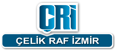 Çelik Raf Ýzmir - Raf Sistemleri - Metal Raf Sistemleri