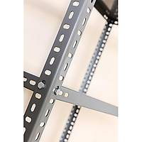 Çelik Raf  59*75*250 1mm