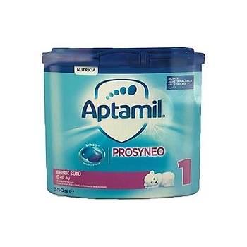 Milupa Aptamil Prosyneo 1 Bebek Sütü 350 gr