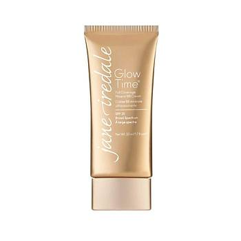 Jane Iredale Glow Time Mineral BB4 Cream SPF25 50 ml