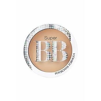 Physicians Formula Super BB Pudra Light/Medium Spf30 8.3 gr