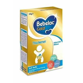 Bebelac Gold Thickener 135 gr