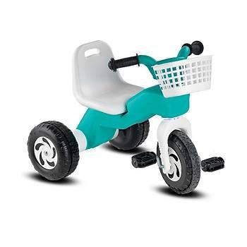 Baby Hope Üç Teker Bisiklet