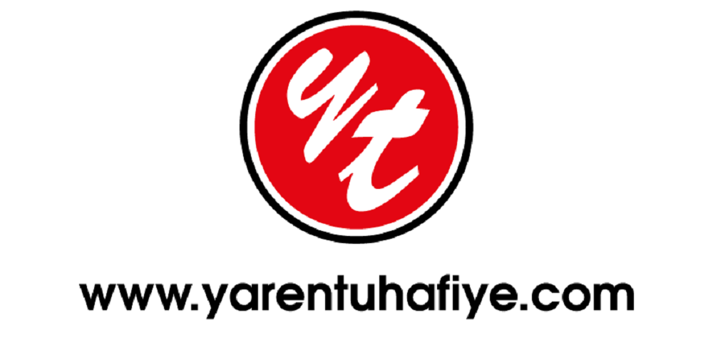yarentuhafiye.com