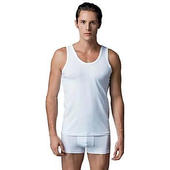 2 li Eros Erkek Compact Erkek Atleti ERS001