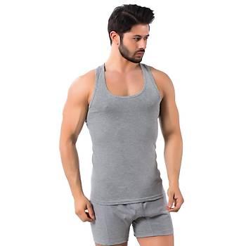 Lüx Drm Erkek Ribana Sporcu Atleti Renk Seçenekli 1008