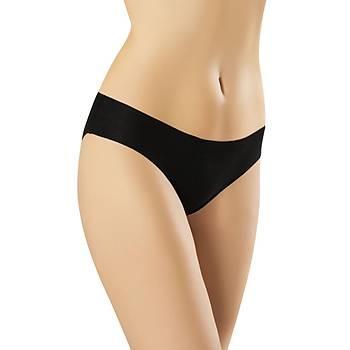 Modinn Bayan Lazer Kesim Slip Bikini Külot Pamuklu 6040
