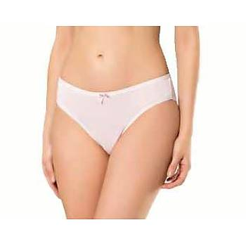 Kota 5002 Kadýn Bikini Külot Standart M Beden