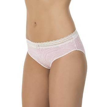 Kom Begonýa 3LU Bikini Külot