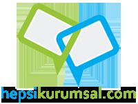 Hepsikurumsal.com