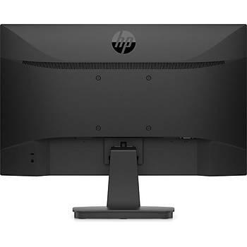 HP 21.5