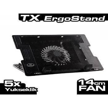 TX TXACNBERGST Notebook Soðutucu ve Stand