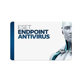 ESET Endpoint Protection Adv. 1+5 Kull. 1 Yýl KUTU