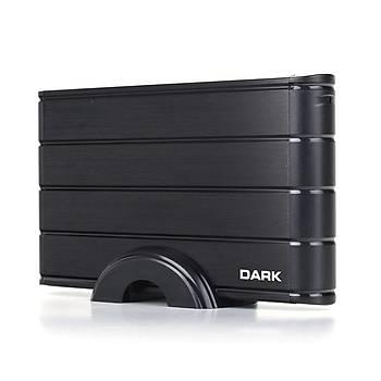 Dark DK-AC-DSE30U3 3.5