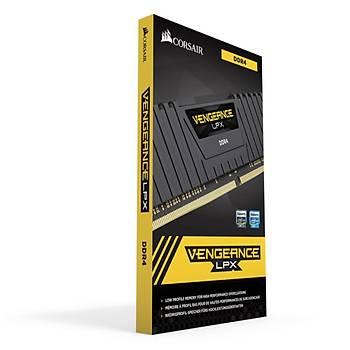 Corsair 16GB D4 (2x8) 3200Mhz CMK16GX4M2Z3200C16
