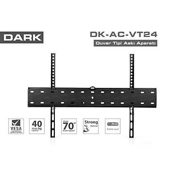 Dark DK-AC-VT24 37