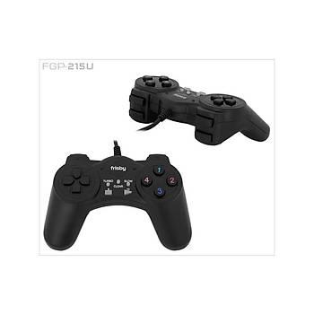 Frisby FGP-215U PC oyun kolu