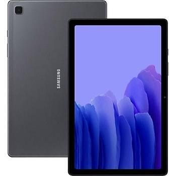 Samsung Galaxy Tab A7 T507 LTE 10.4
