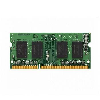 Kingston 8GB D3 NB 1600 KVR16S11/8WP