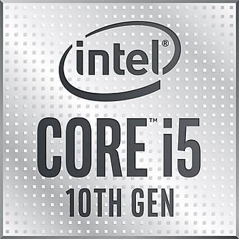 Intel Comet Lake i5 10500 1200Pin Fanlý (Box)