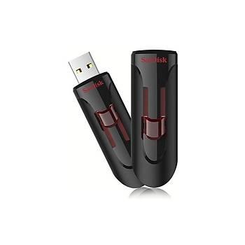 Sandisk 64GB Cruzer Glide Usb3.0 SDCZ600-064G-G35